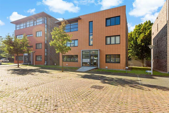 Gotlandstraat 10 16, Deventer