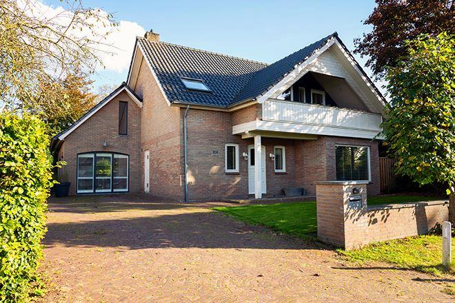 Kluizerdijk 162