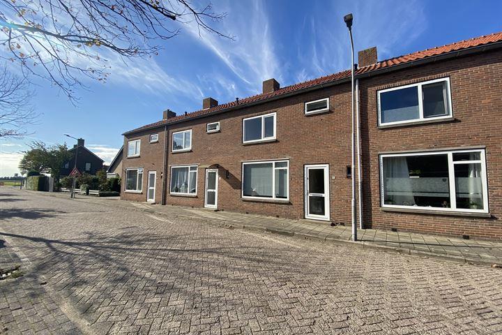 Ingridstraat 7