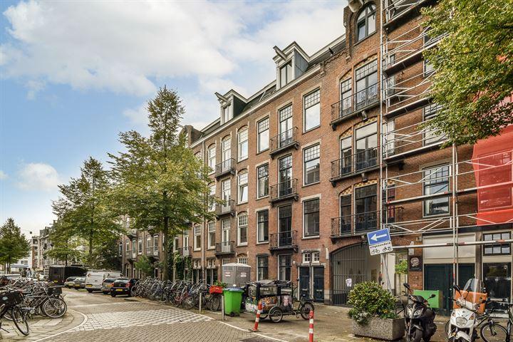 Pieter Langendijkstraat 46 I