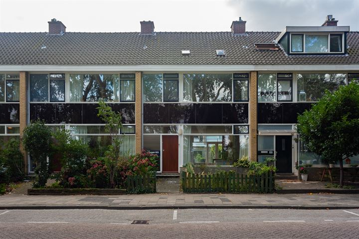Abeelweg 298
