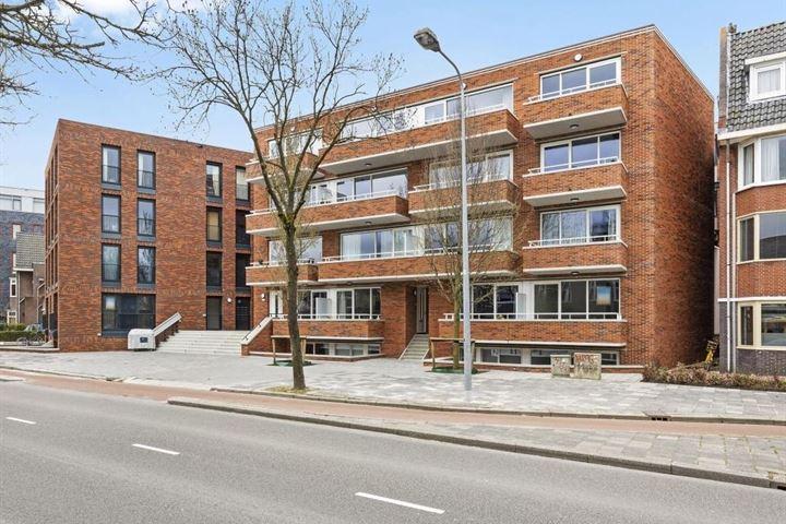 Friesestraatweg 22 8