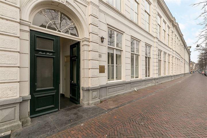 Oude Delft 91 C