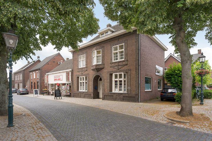 Marktstraat 13