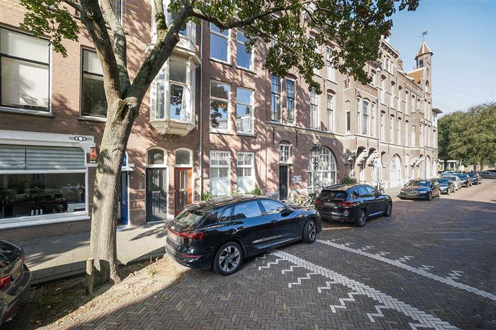 Antonie Heinsiusstraat 15