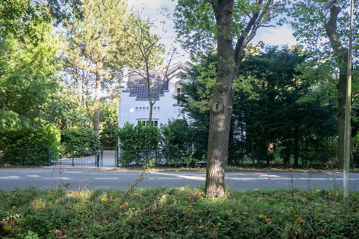 Katwijkseweg 9