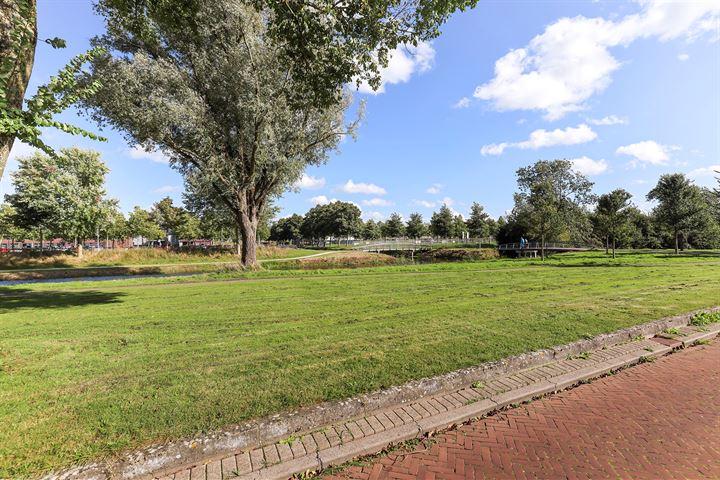 Karst de Jongweg 84