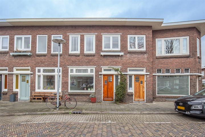 Bataviastraat 97