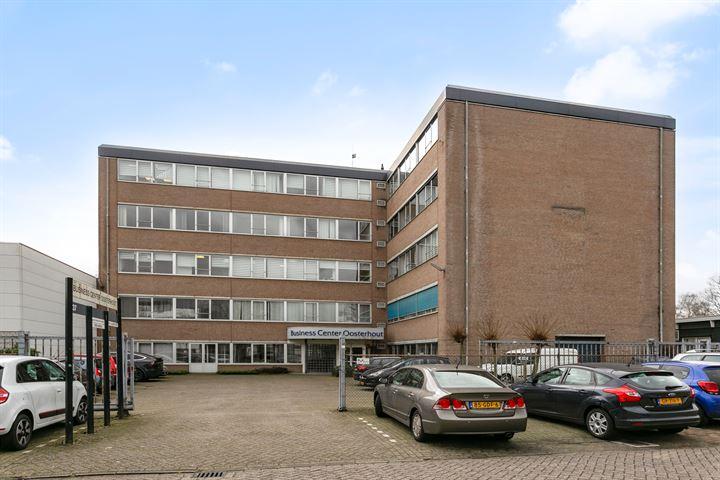 Beneluxweg 37