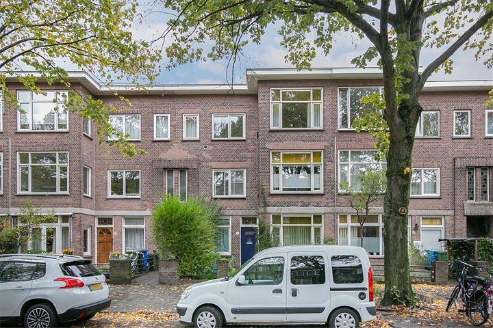 Caan van Necklaan 229