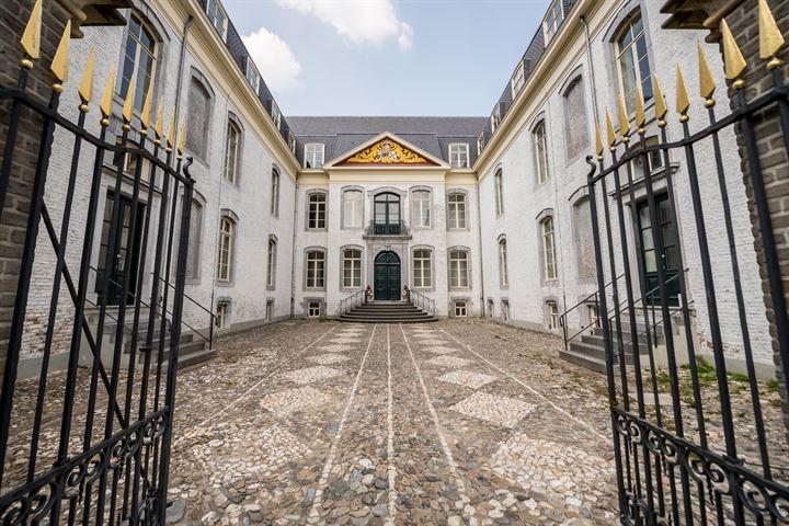 Residentie Mathiliaan van Einatten (Bouwnr. 3)