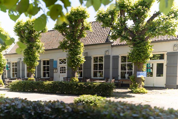 Hoofdstraat 75, 's Gravenmoer