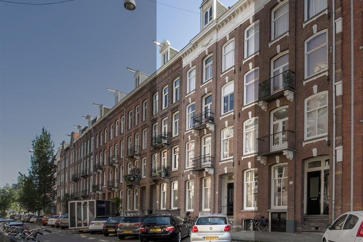 Tweede Jan Steenstraat 94