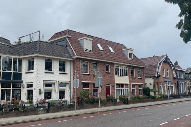 Zandbergstraat 65