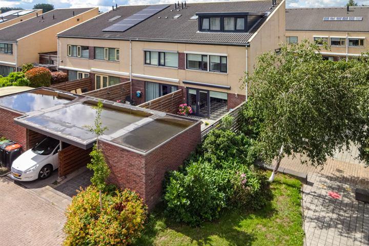 Breitnerhof 148