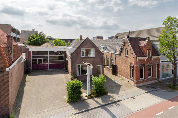 Nispensestraat 74
