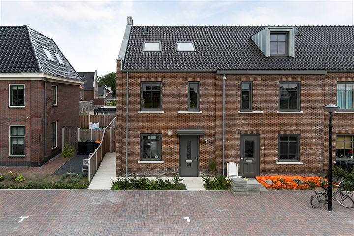Duinrietstraat 7