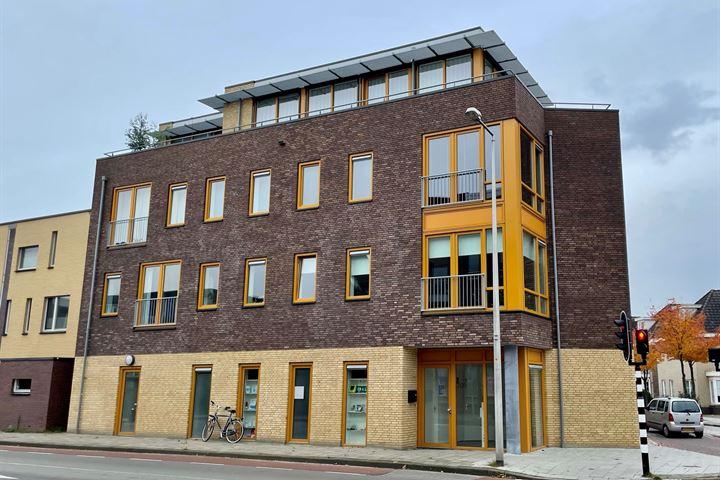Walhofstraat 1 6