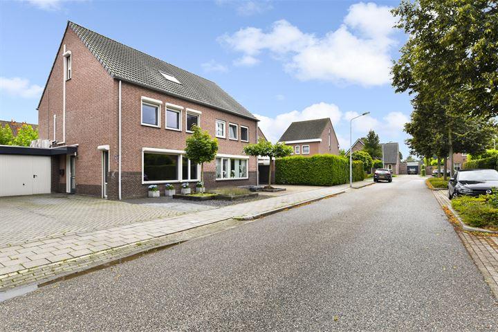 Veldbloemstraat 63