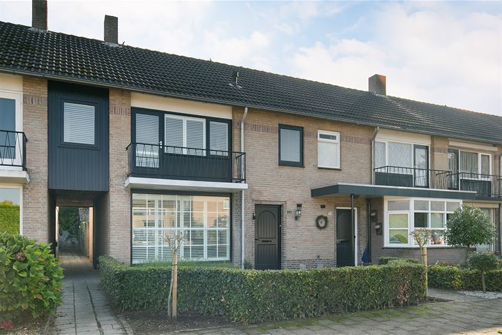 Witherenstraat 14