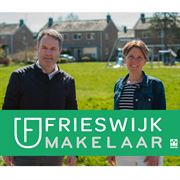 Frieswijk Makelaar NVM