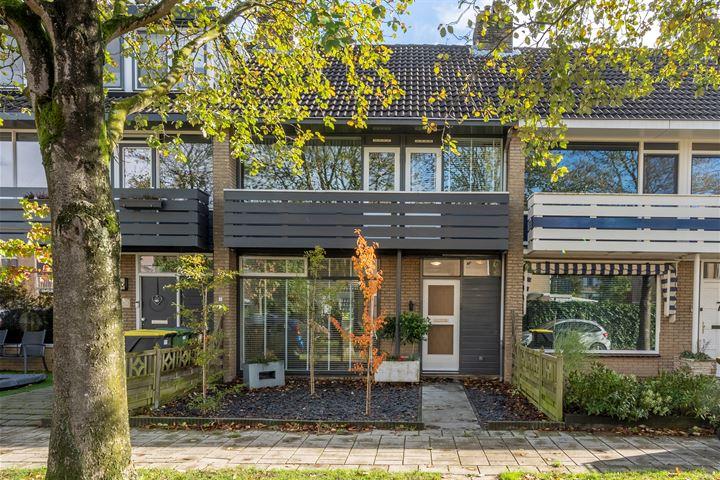 Grebbestraat 5